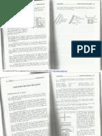 ABASTECIMIENTO DE AGUA Y ALCANTARILLADO - A. REGAL part 2 de 3.pdf