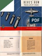 Operation of the C-1 Autopilot.pdf