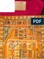 Murti Dvayi of Jagannatha Swami_Dvn_Raghunath_Alm_28_Shlf1_6265_1921K.pdf