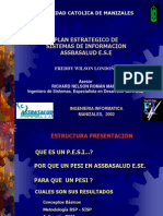 presentacinpesimulticentro-090603190015-phpapp01.ppt