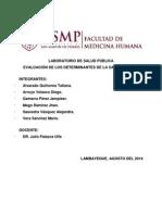 Articulo Determinantes Grupal