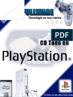Crear CDs Con Divx y El PS2
