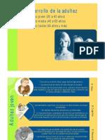 Desarrollo de la adultez.pdf
