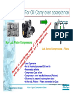 genesis of compressor dryers and filters.pdf