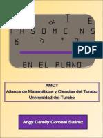 Cuaderno Transformaciones PlanoProfa a Coronel