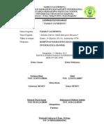 contoh lembar pengesahan proposal.doc