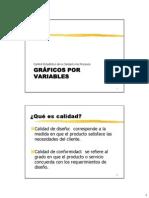 Graficos Por Variables 1