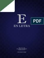 En Letra Prólogo Marisa.pdf
