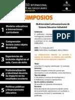 simposios_CIEM2015