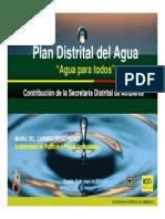 secretariadistral_plan_aguabogota.pdf
