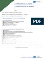 formulario_reclamo