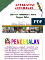 Menyelamat Kecemasan MOHDSANUSI P1 (salinan pelajar).pdf
