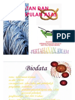 Ikatan Asas MOHD SANUSI -  P5 (salinan pelajar).pdf