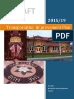2015_2019transportationimprovementplanfinadraft.pdf