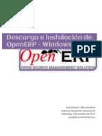instalar-y-configurar-openerp (1)