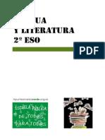 2° ESO Libro Completo