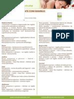 protocolo_massagem_bambus