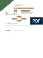 Wikimapia API Builder