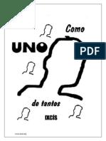 01 Ixcís-Como uno de tantos.pdf
