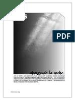 06 Ixcís-Abrazando la noche.pdf