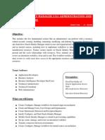 WE1332918576W4f72b9309dc99DEV-ORBUS - OIM.pdf