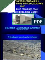 ESTRUCTURAS_ ALBAÑILERIA