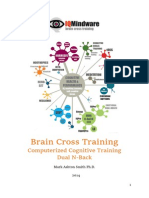 2. Computerized Cognitive Training