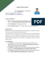 nihar.pdf