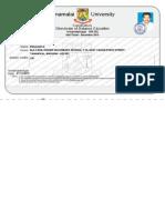 annamalaiuniv.pdf