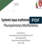 SLE pleuropneumonia.pdf