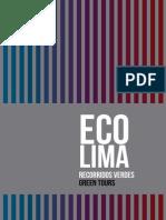Ecolima PDF Final Baja 26112014