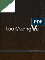 Tho Luu Quang Vu
