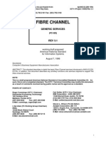 fc-gs.pdf