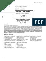 fc-fs-2.pdf