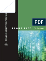 Magill's Encyclopedia of Science - Plant Life [Vol 4] (2003) WW