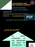 Artritis.02