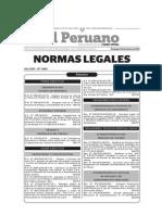 Normas Legales 21-12-2014 [TodoDocumentos.info]