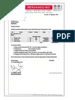 Sidomulyo Krian.pdf