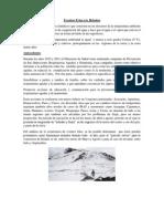 Eventos Fríos_heladas