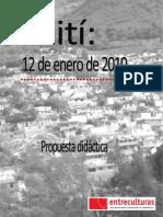UD_Haiti
