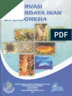 08 Konservasi Ikan Indonesia