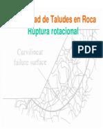 Estabilidad de Taludes - Ruptura Rotacional [Modo de Compatibilidad](1)