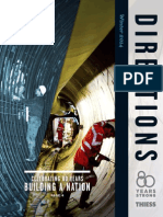 Thiess Directions_Winter14(1).pdf