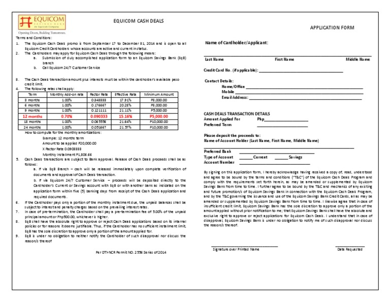Payday loan emt image 2