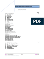 1-2015 TECHNICAL REGULATIONS 2014-06-29.pdf