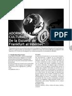 adorno y la industria.pdf