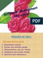 1 SDLC ppt