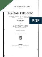 gia_long phuc quoc.pdf