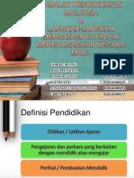 MASALAH PENDIDIKAN DI MALAYSIA.ppt