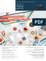 Today Software Magazine N30/2014